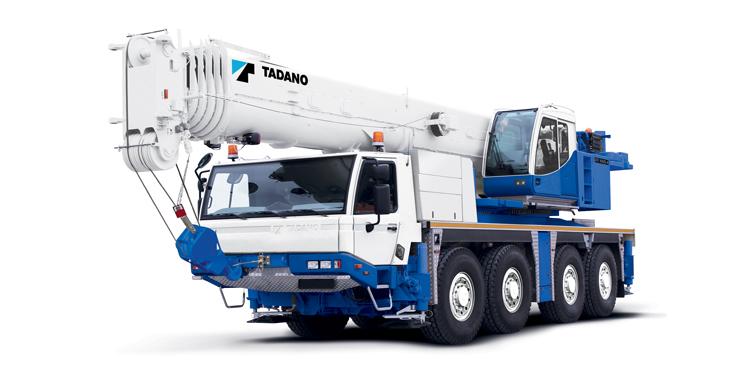 ATF-100G-4