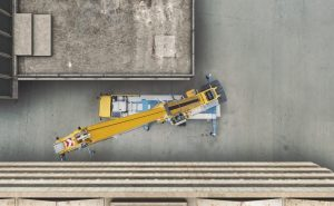 demag-ac-300-6-in-restricted-space-300x185