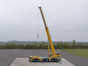 demag-ac-300-6-on-test-pad-300x225